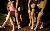 Documento que reglamenta la prostituci�n en Yopal fue presentado ante el Concejo Municipal