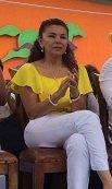 Alcaldesa dej� plantados a los Concejales de Yopal