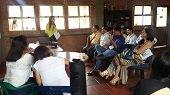 Reactivan consejo consultivo departamental de turismo en Casanare
