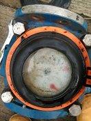 Alto porcentaje de medidores de agua instalados en Yopal presenta problemas t�cnicos seg�n la EAAAY