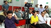 Concejo de Yopal inici� Moci�n de Censura contra Luis Carlos Aponte, Secretario General de la Alcald�a