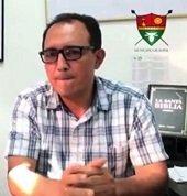 Jurídico de la Alcaldía de Yopal ahora entuteló al Concejo Municipal