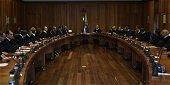 Consejo de Estado anuló arbitraje de la Cámara de Comercio de Casanare argumentando mala fe