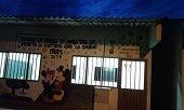 Llegó la energía eléctrica a la Institución educativa El Convento de Trinidad