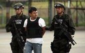 Alias Martín Llanos y su padre fueron condenados a 20 años de prisión por asesinato de sindicalista