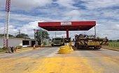 Congresista se opone a aumento de tarifa en Peajes en v�a a Puerto Gait�n en el Meta