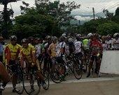 Campeonato Nacional de Ciclismo  Sénior Máster 2017 será en Casanare