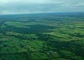 Foro sobre suelos y tierras de la Orinoquia este jueves en Villavicencio promovido por el IGAC