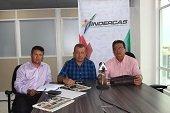 En junio de 2017 Casanare será sede de Campeonato Nacional de ciclismo Sénior Máster