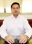 Macondiano embrollo gener� nueva terna para elegir Alcalde encargado de Yopal