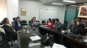 Sindicato de la Alcald�a de Yopal denunci� ante Minhacienda situaci�n fiscal del municipio