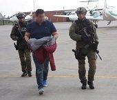 John Jairo Torres seguir� preso en La Picota