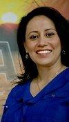 Covioriente quiere hacerle conejo a compromisos asumidos ante Mintransporte: Sonia Bernal
