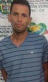 Desde la c�rcel La Picale�a extorsionan a comerciantes de Casanare