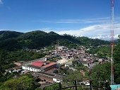 T�mara quiere ser un municipio tur�stico