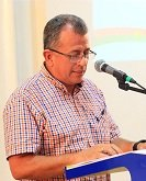Por problem�tica vial Indercas solicit� aplazamiento de Juegos Sup�rate Intercolegiados