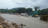 Veedur�as preocupadas por soluci�n r�pida a movilidad entre Yopal y Aguazul
