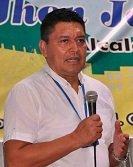 Carlos C�rdena Ortiz citado hoy al Concejo de Yopal