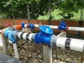 Minvivienda asegura que ha invertido en Casanare m�s de $261.000 millones en agua potable y saneamiento b�sico