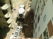 Constructor de Torres del Silencio se quebr� y no pudo demostrar ejecuci�n para nuevos desembolsos