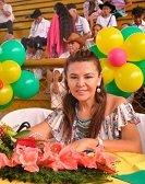 En el noveno mes del a�o Alcald�a de Yopal apenas se dispone a presentar armonizaci�n del presupuesto