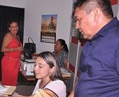 Citado a extraordinarias Concejo de Yopal para estudiar armonización del presupuesto