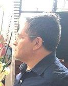 Luis Eduardo Ardila, abogado de JJ Torres se posesionó como Secretario General de la Alcaldía de Yopal