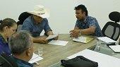 En octubre Juegos Interdocentes en San Luis de Palenque