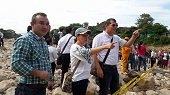 Diputados piden respaldar gestión del Gobernador para salir de la crisis