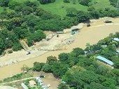 Plan de choque en Casanare según Gobierno se está cumpliendo