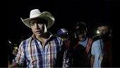 Arrecian críticas del Gobernador de Casanare por falta de compromiso de petroleras con la región