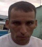 """Neutralizado alias """"Rafael"""" cabecilla del frente José David Suarez del ELN"""