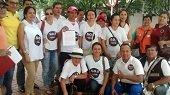 Más de 7 mil firmas solicitan que se defina situación administrativa en Yopal