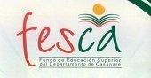 Hasta el 27 de septiembre abierta convocatoria para nuevos créditos educativos en el IFC