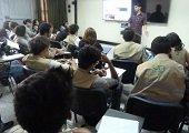 18 de septiembre se aplican pruebas de admisión a la Universidad Nacional
