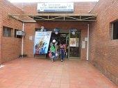 Este domingo presentan pruebas 42 postulados a ocupar el cargo de Gerente de la ESE Salud Yopal