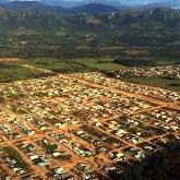 Preocupante panorama social revela estudio en la Comuna 6 de Yopal
