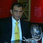 Murió ex Alcalde de Monterrey Nelson Romero