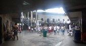 Más de 100 internos de la cárcel de Yopal podrán capacitarse