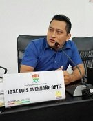 Armonización del presupueste de Alcaldía de Yopal ya tiene ponente en el Concejo. Devuelto proyecto de Ceiba EICE