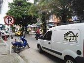 Este jueves rinde descargos Empresa que maneja la concesión de tránsito en Yopal