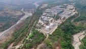 Dirigentes del Corregimiento El Morro cuestionan inversiones de Equión por compensaciones ambientales