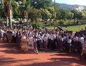 31 mil estudiantes de Yopal siguen sin clases hasta que Alcaldía cumpla compromisos