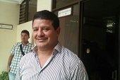 """Aplazada audiencia del """"cartel del agua"""" para el 8 de noviembre"""