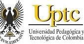 El lunes reiniciarían las clases en la UPTC sede Aguazul