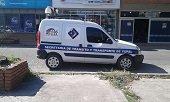Hoy rinde descargos empresa que maneja la concesión de tránsito en Yopal