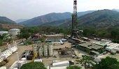 Fuga de Gas en pozo Floreña C6 activó plan de emergencias de Equión