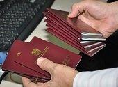 Más de 2000 pasaportes se han expedido este año en la Gobernación de Casanare