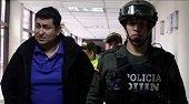 Abogado de JJ Torres ahora solicitará derecho a la réplica en retractación del cargo de urbanizador ilegal