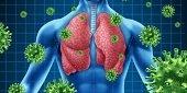Aumentan casos de infecciones respiratorias en Casanare